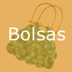 icobolsas
